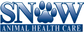 Snow Animal Health Care
